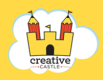 Creative Castle for Mahindra Retail