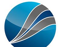 Product Literature :: Mesa Technical Associates