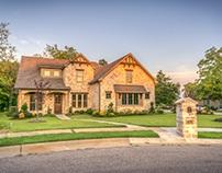 Frank Monte Centurion: Real Estate Broker Since 2005