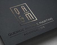 Queiroz Arcini e Martins Advogados