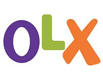 OLX: Career Hub