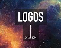 Logos&Marks 2012-2014
