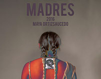 MADRES 2016