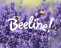Beeline!