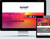 sunset.com.ar