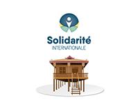 Solidarité Internationale