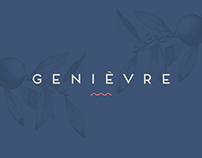 Genièvre