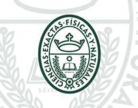Facultad de Ciencias Exáctas, Físicas y Naturales - UNC
