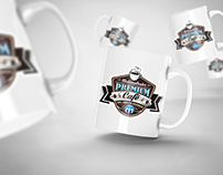 Mugs café Mediimplntes