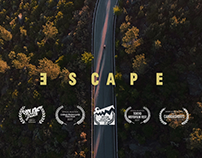 ESCAPE | Documentary
