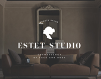 EstetStudio beauty salon