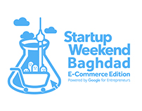 StartupWeekend Baghdad Ecomerce Edition