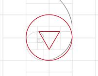 THE VINCI - Graphic Design