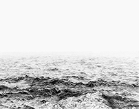 Oceanic: Horizon