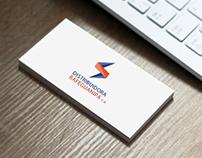 Branding Distribuidora RafeGuanipa c.a.