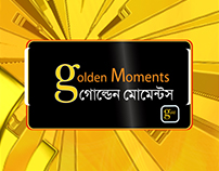 Old is Gold: Ekushey TV's Archives Musical Program