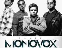 Banda: Monovox