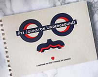 Johnston Underground