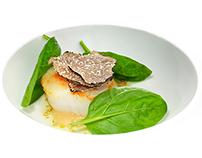 MagoRabin Chef Table #01