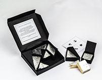 Packaging Design for Bizongo Design Lab