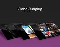 GlobalJudging