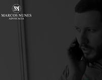 Marcos Nunes Advocacia