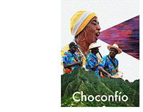 Choconfío