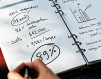 Marketing tips to improve your business sales