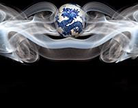 Smoke Composites