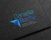 Daniella Rocha