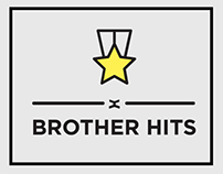 Brother Hits