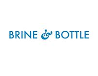 Brine & Bottle