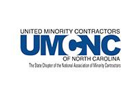 United Minority Contractors