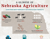 2017 Nebraska Farm Bureau Foundation