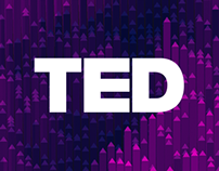 TED - 2015