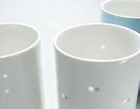 Ling Long Cups