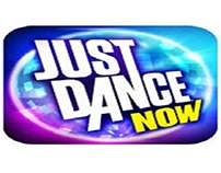 Just Dance Now Hack Unlimited VIP Pass
