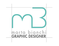 Logo & Immagine Coordinata