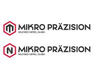 Wilfried Nippel Logo