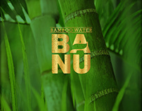 BANU NEW BOTTLES