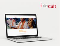 InterCult website
