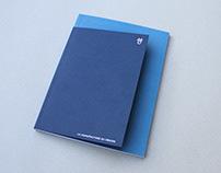 Catalogue de La Manufacture du Design