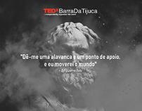 TEDx Barra da Tijuca 19