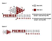 PremierBuilding Services