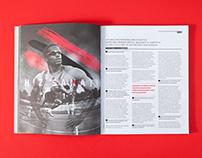 Socrates Magazine - Issues 16-18