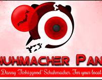 Schuhmacher Panels Cover Photo