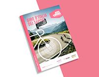 Giro d'Italia Dei Sapori