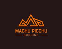 Machu Picchu Booking