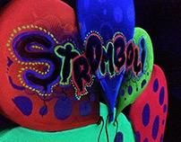 Stromboli Part 3