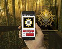 ARMY Heat MGMT App